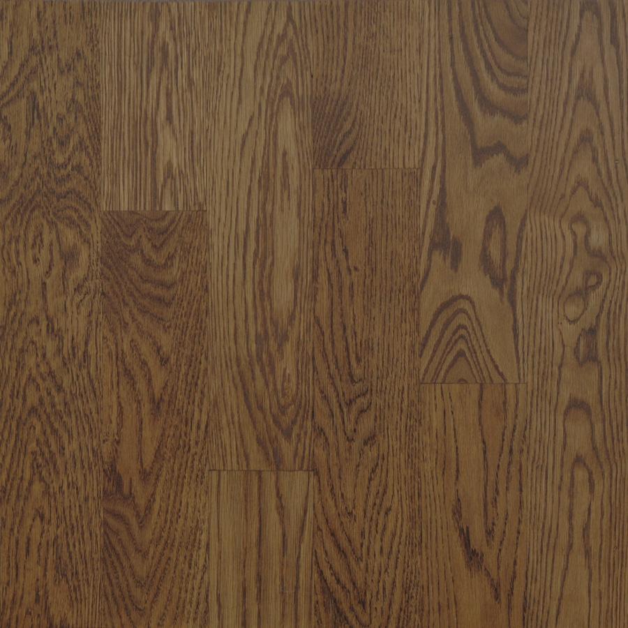 108 - Honey Oak