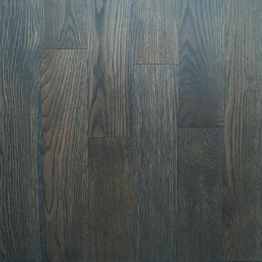 116 - Slate Gray