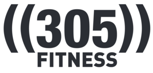 ((305)) FITNESS: THE JUNK