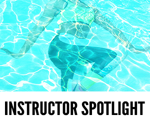 Instructor Spotlight Thumbnail.jpg