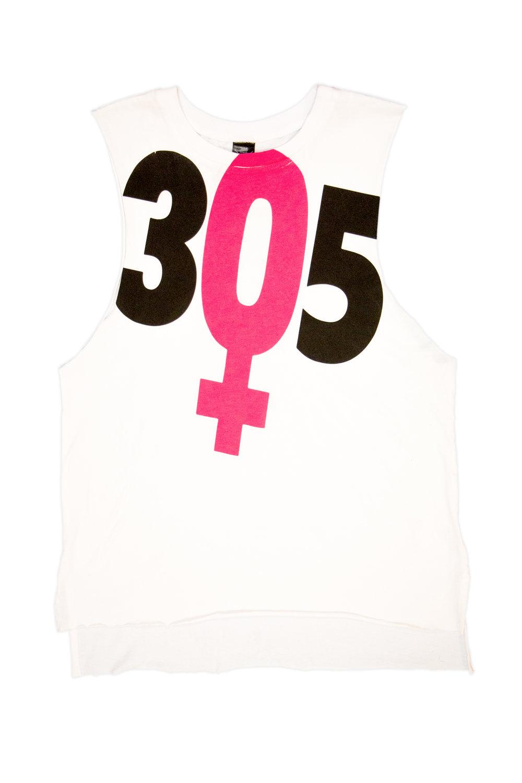 305 Feminist.jpg
