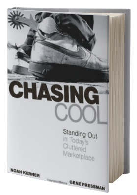 CHASING_COOL.png