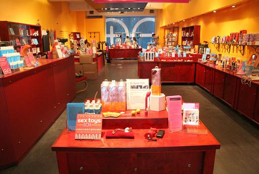 Babeland-Store-NYC.jpg