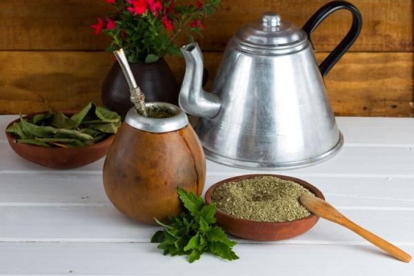 yerba-mate-tea.jpg