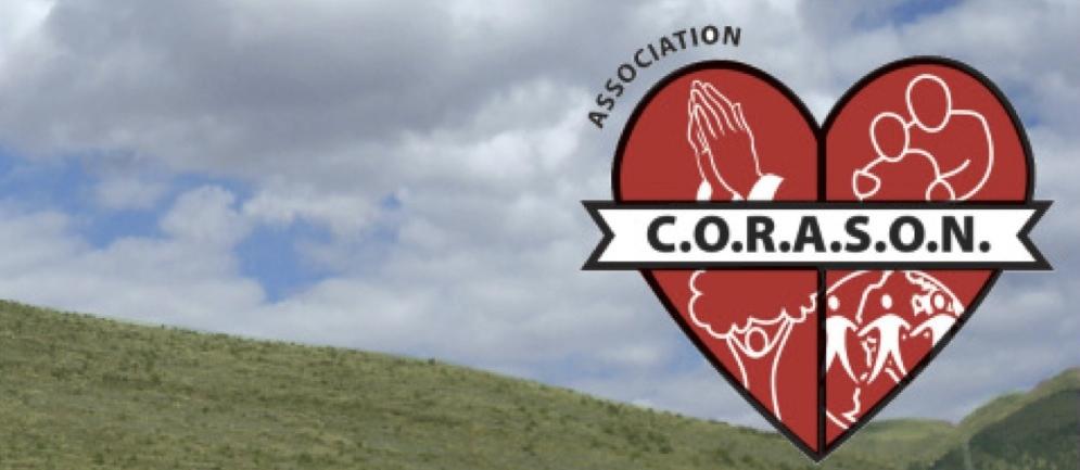 corason 2.jpg