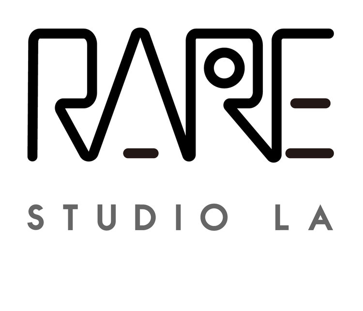 Rare Studio Photography