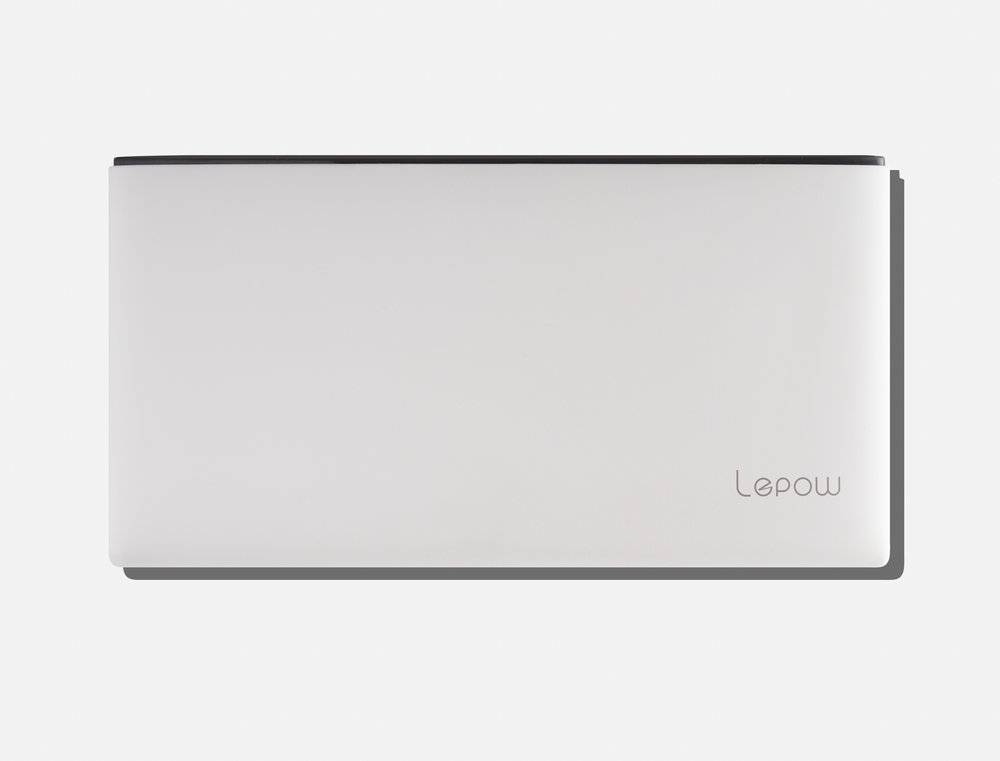 Lepow Powerbank