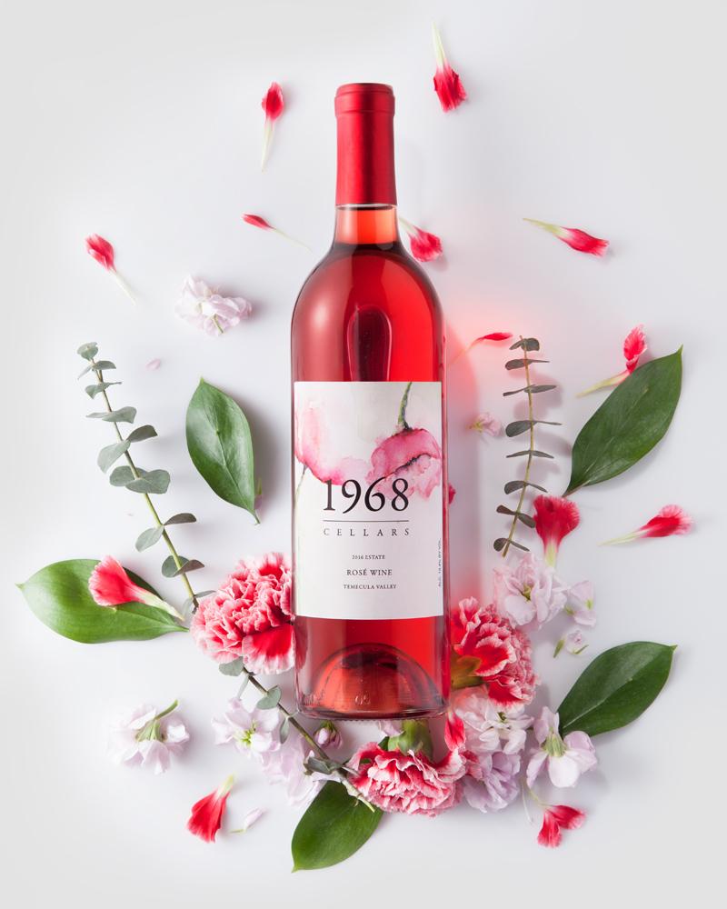 Wine_151.jpg