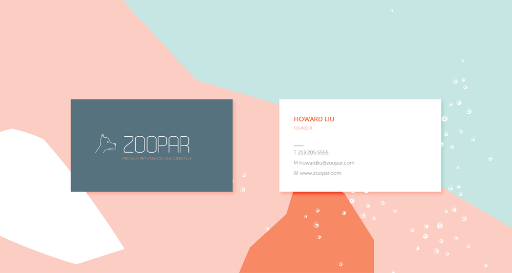 Zoopar-Business Card Mockup-1-01.png