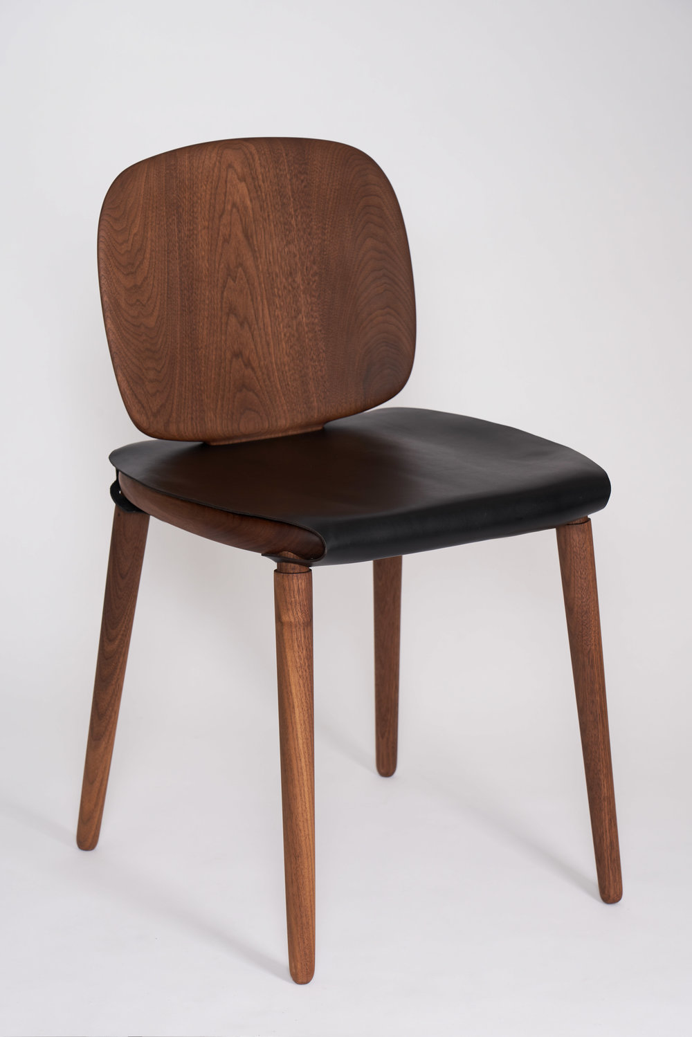 18_08_13 Doris Chair0039.jpg