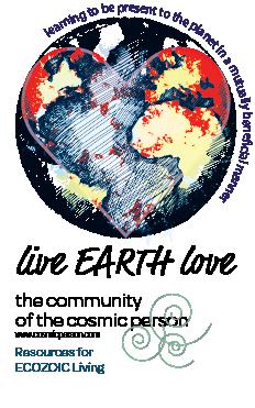 liveEARTHlove logo