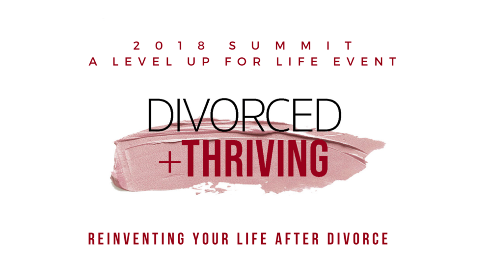 Divorced and Thriving Presentation Logo.png