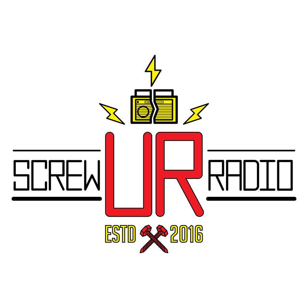 Screw UR Radio
