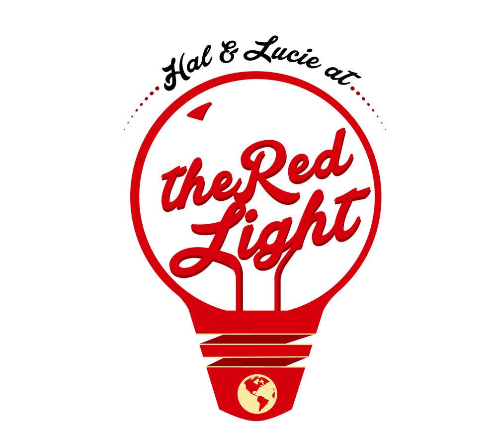 The Red Light_-06.jpg