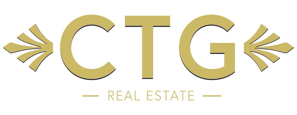 CTG Logo Text.jpg
