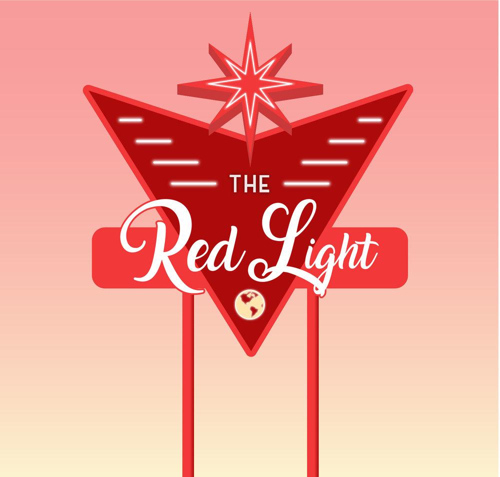 RedLight2-07.jpg