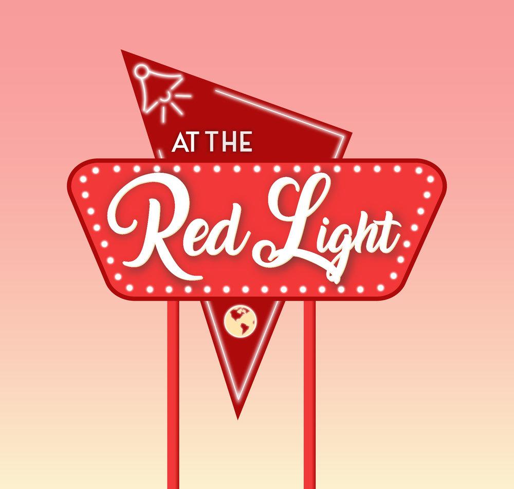RedLight2-08.jpg