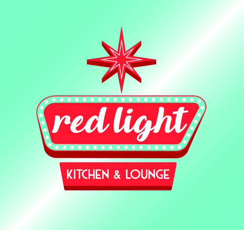 Red Light Luke Francis Creative