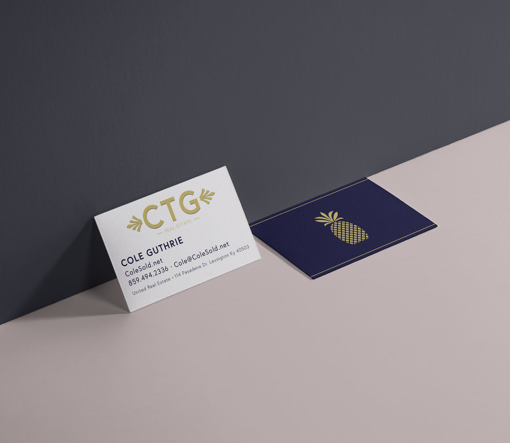 Business-Card-Branding-Mockup.jpg