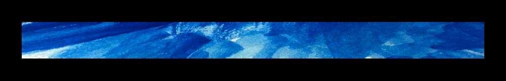 Blue Martin textureArtboard 17.png