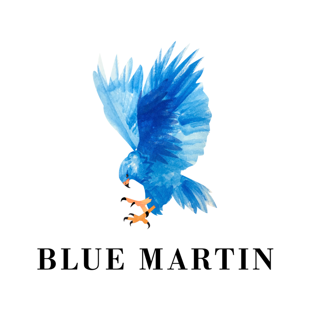 Blue Martin Logo_Stacked_color.png
