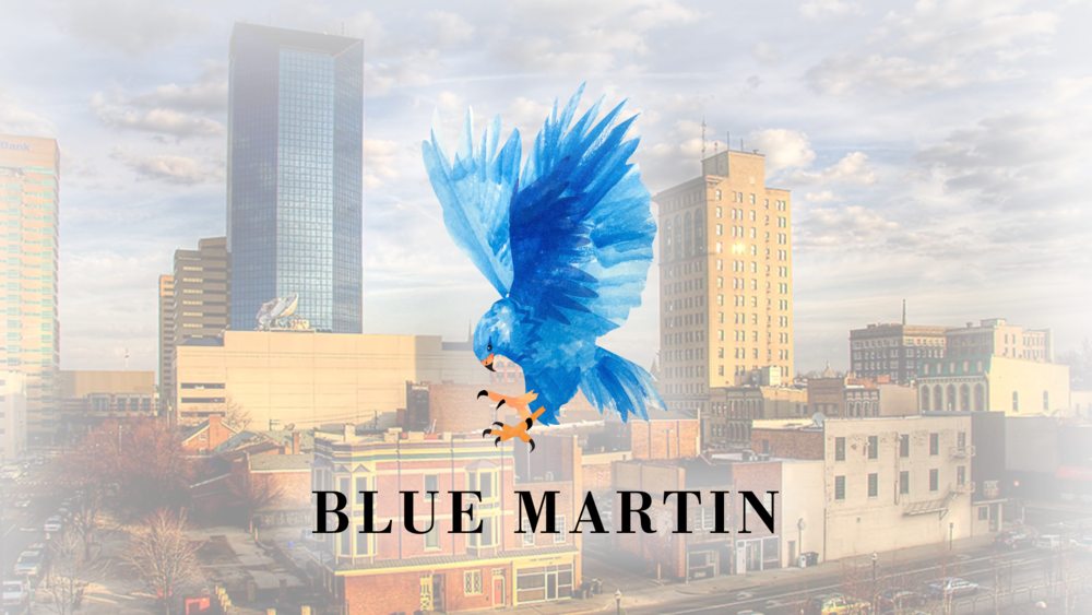 Blue Martin Demo image.png