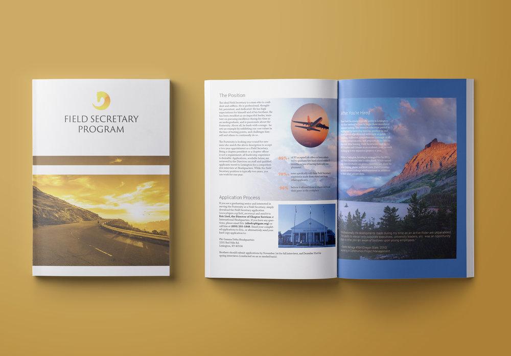 Field Secretary Booklet.jpg