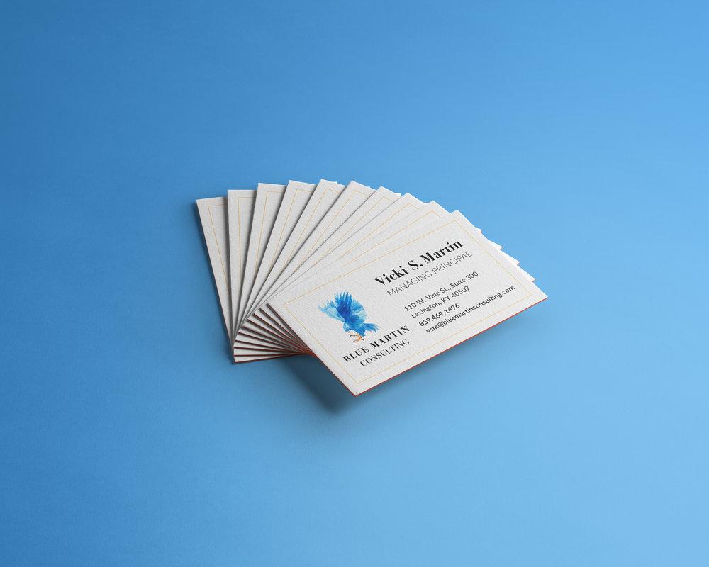 Blue Martin Mockup Business card.jpg