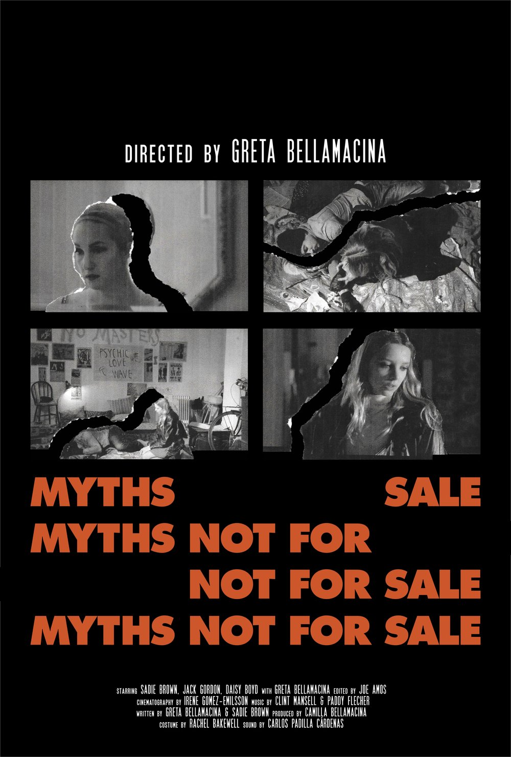 Myths not for sale—poster-5_1.jpg