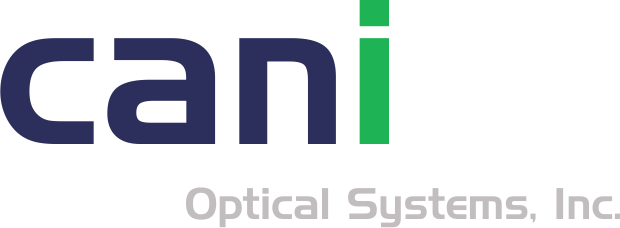 CANI Optical Systems, Inc.
