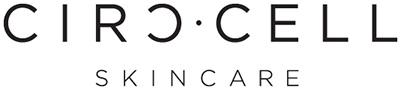 circcell-logo black on white long.jpg