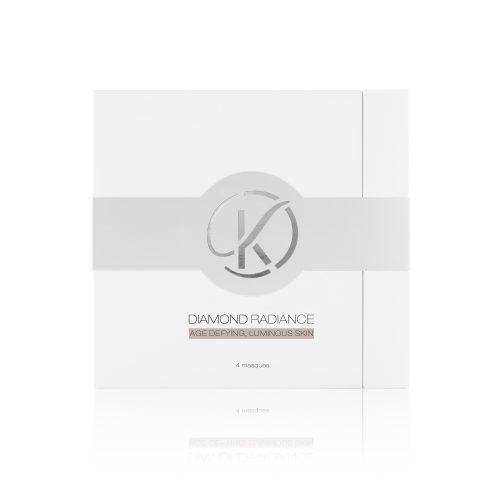 KN-D-Face-Box-500x500.jpeg