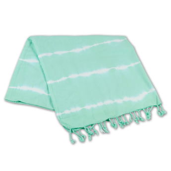 SMALL-TOWEL-5-1800x1800_345x550.png