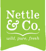 Nettle & Co.