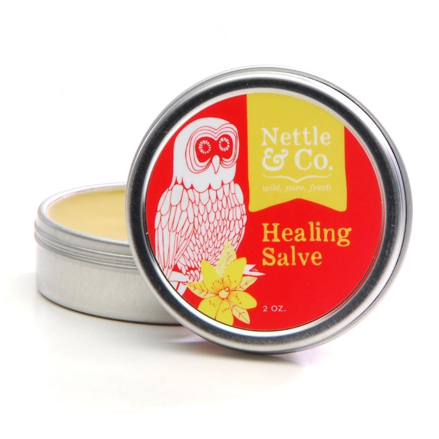 Healing-Salve.jpg