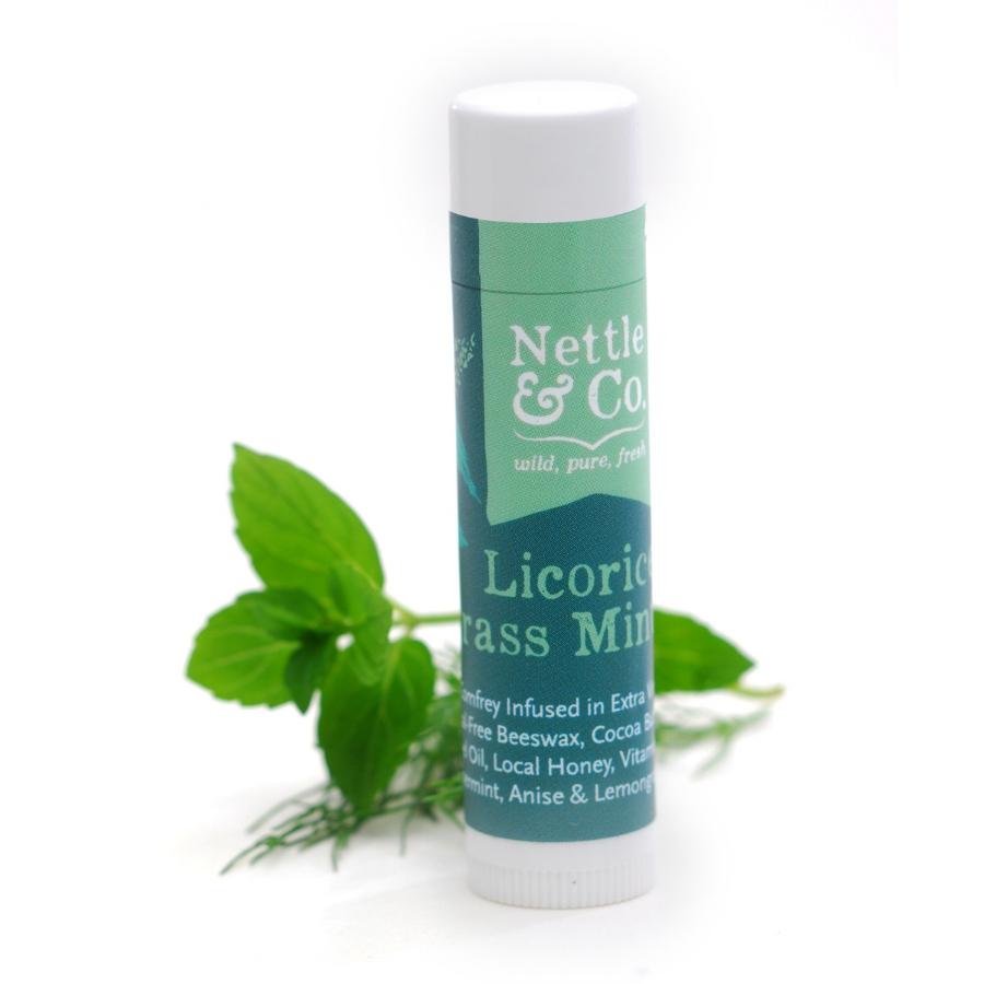 LicoriceLemongrass-Mint-LipBalm.jpg
