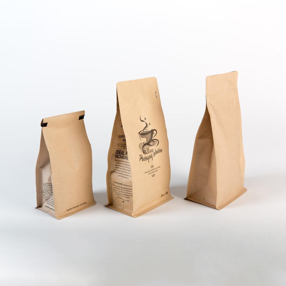 stock-kraft-poly-foil-block-bottom-bag