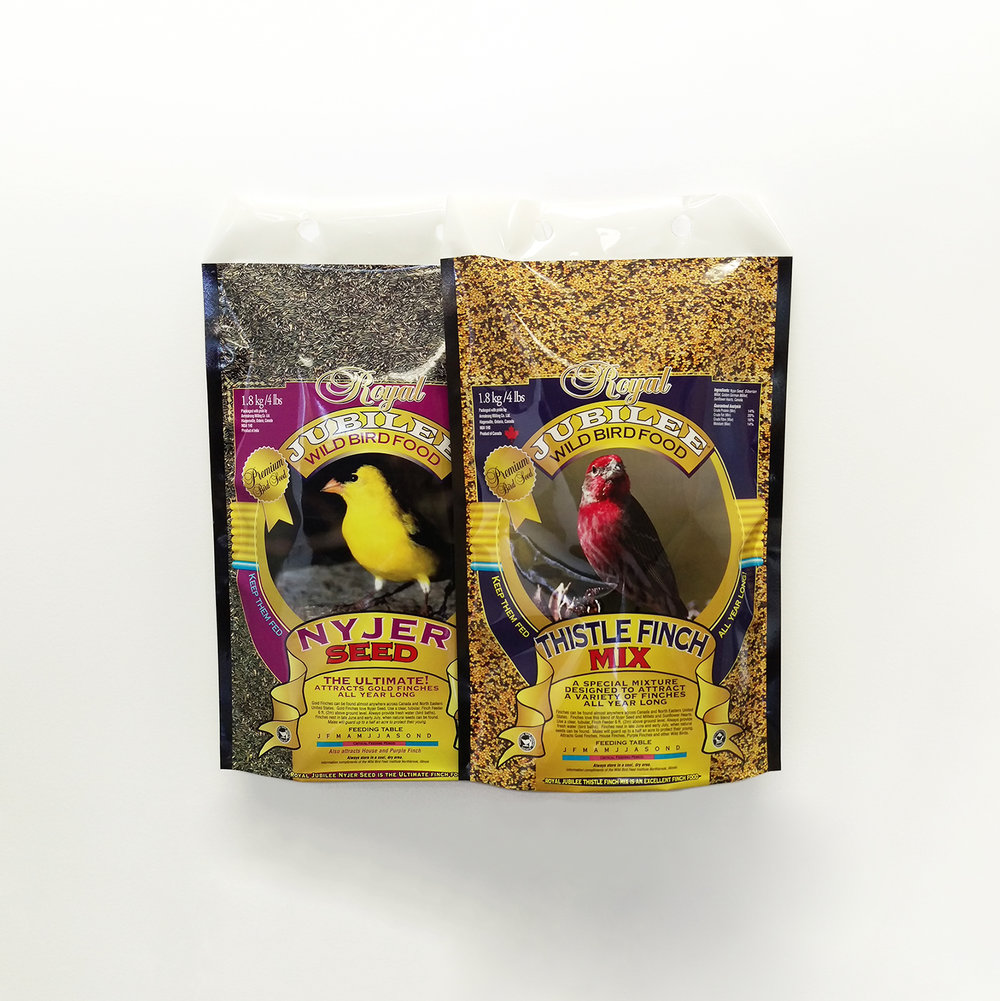 food-grade-birdfeed-poly-stand-up-pouch