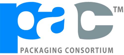 PAC-packaging-consortium-membership-logo