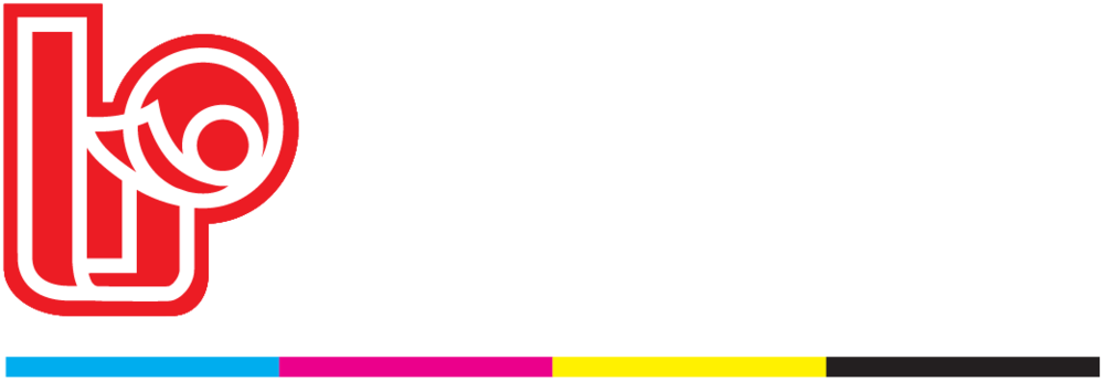 lynnpak-packaging-ltd-logo-with-cmyk-bar