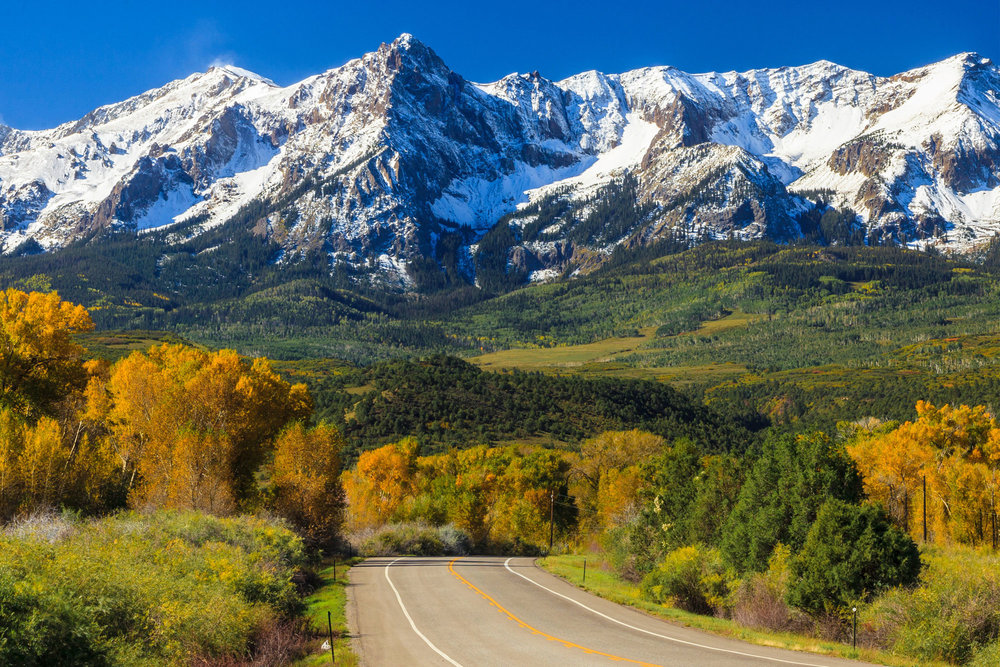 Rocky-Mountains-Colorado-Compact-of-Mayors.jpg