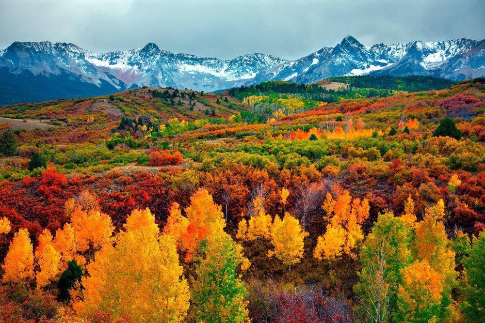Colorado+Autumn.jpg