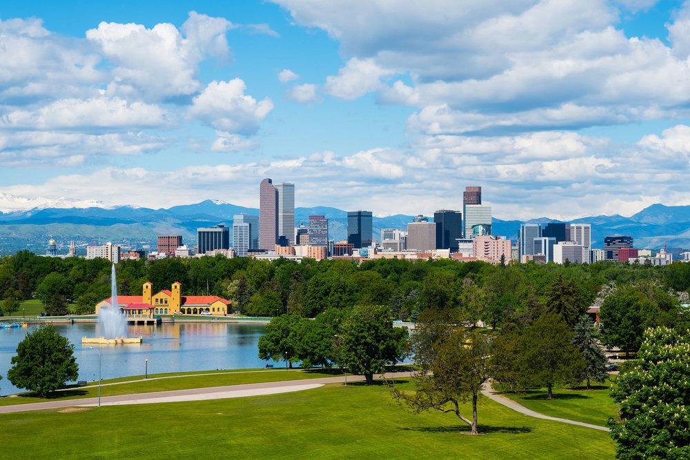 Denver-Colorado-Compact-of-Mayors.jpg