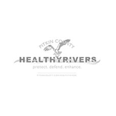 HealthyRivers.png