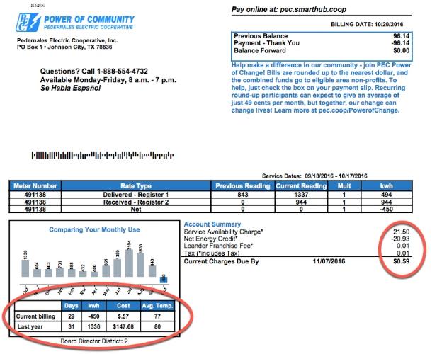 PEC Bill - sample.jpg