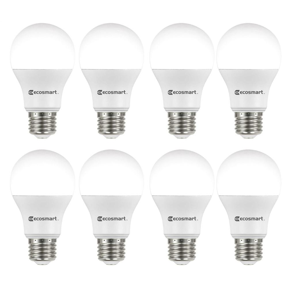 LED Lightbulbs -
