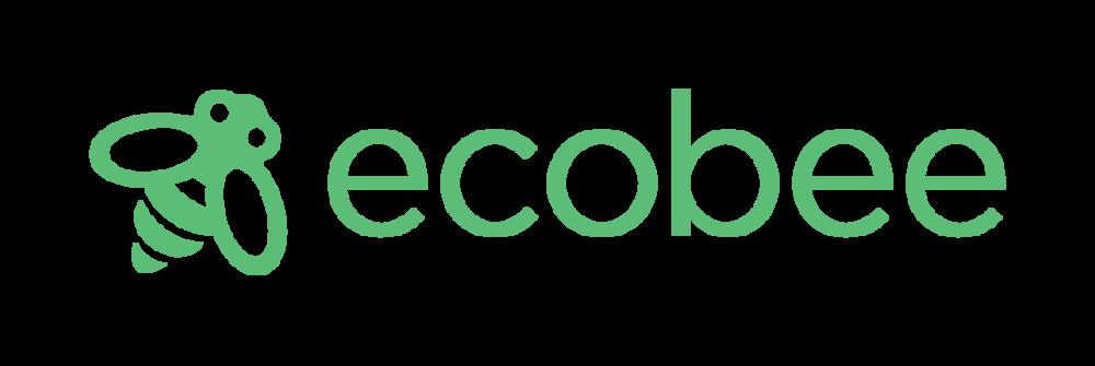 ecobee_logo_colour1.png