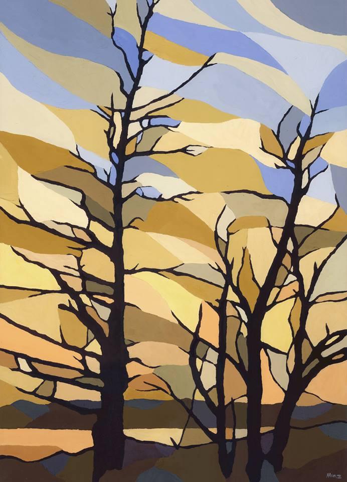 Liney Bare Trees.jpg