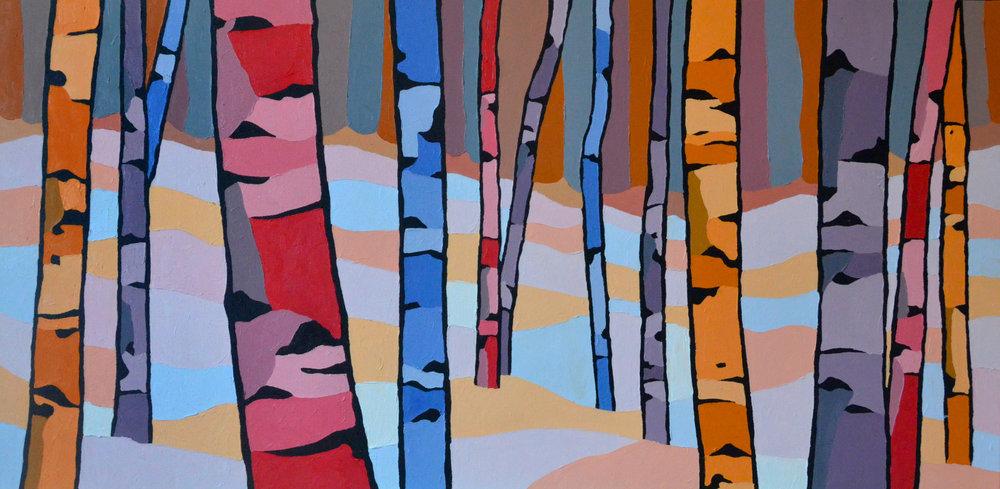 Birch Forest .jpg