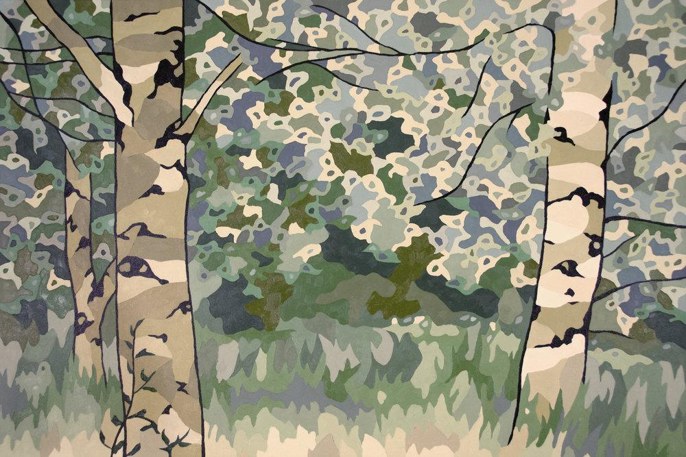 Laurel Creek Birches .jpg